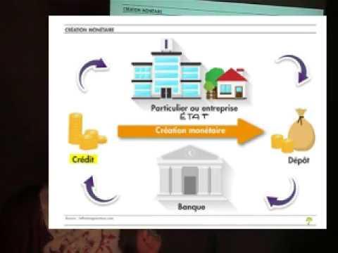 Triomphe de la cupidité (1) : la mutation de la fonction comptable (financiarisation du travail)