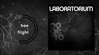 Laboratorium - Bee Flight