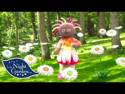 In The Night Garden 217 - Upsy Daisy Kisses - Everything! Videos For Kids | Full Episodes | Season 2