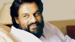 Download Hindi Video Songs - K.J.Yesudas | Job & George | Sathyaswaroopa | Best Malayalam Christian Devotional Song