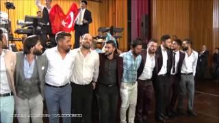 Da3we Raschid Moussa EXCLUSIV Türkiye Kurmanci Raks Mardin Arap