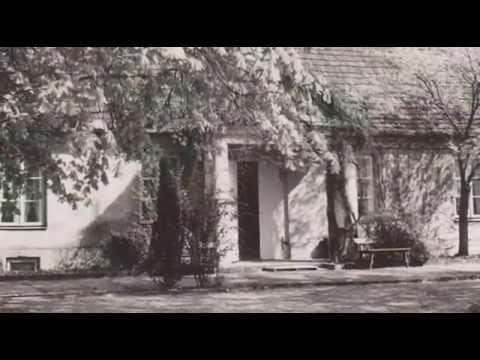 Młodość Fryderyka Chopina / Fryderyk Chopin's youth