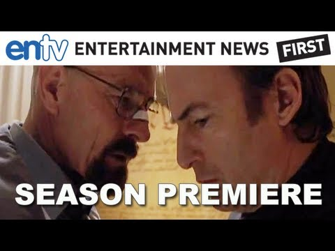 breaking bad s05e11 720p subtitles