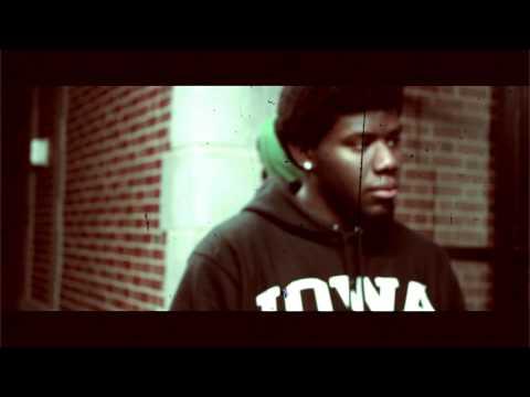 Banga Boyz | Come Back To New Jersey (Chief Keef diss)