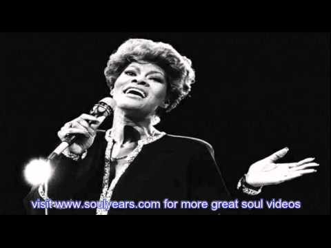 Dionne Warwick - This Girl's in Love with You (with lyrics)