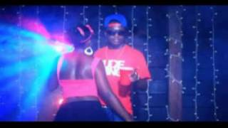 Dj K_mikaZ- RDX jump, Jahyanai King bubblin, Blicassty cho l