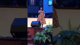Download Mp3 Cece Winans - Run To Him
