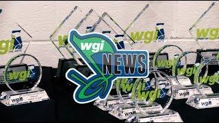 '19 WGI News Crew - Pittsburgh CG  Regional