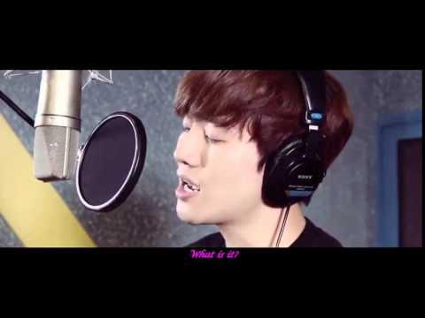 [Eng Sub] Junho (2PM) &Lee Yu Bi - Cupid Arrows ['Twenty' Special OST Part 1]
