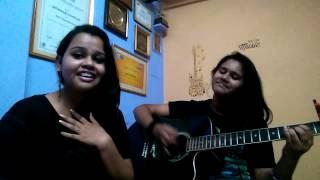 Happy Friendship Day (Dosti Bollywood songs mashup cover ) by Mansi Bhardwaj