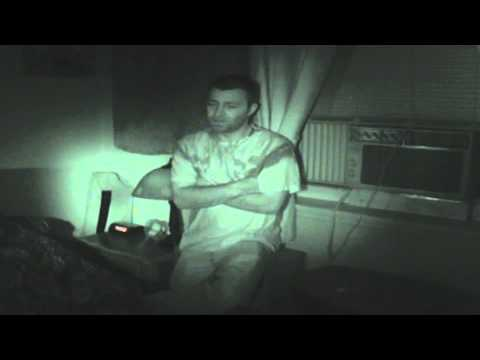 Paranormal Case Files Of P.P.I Season 1 EP 5 The Ott Residence