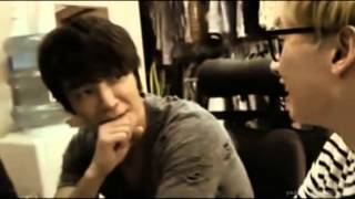 Download EunHae Is Real  -  Fix You