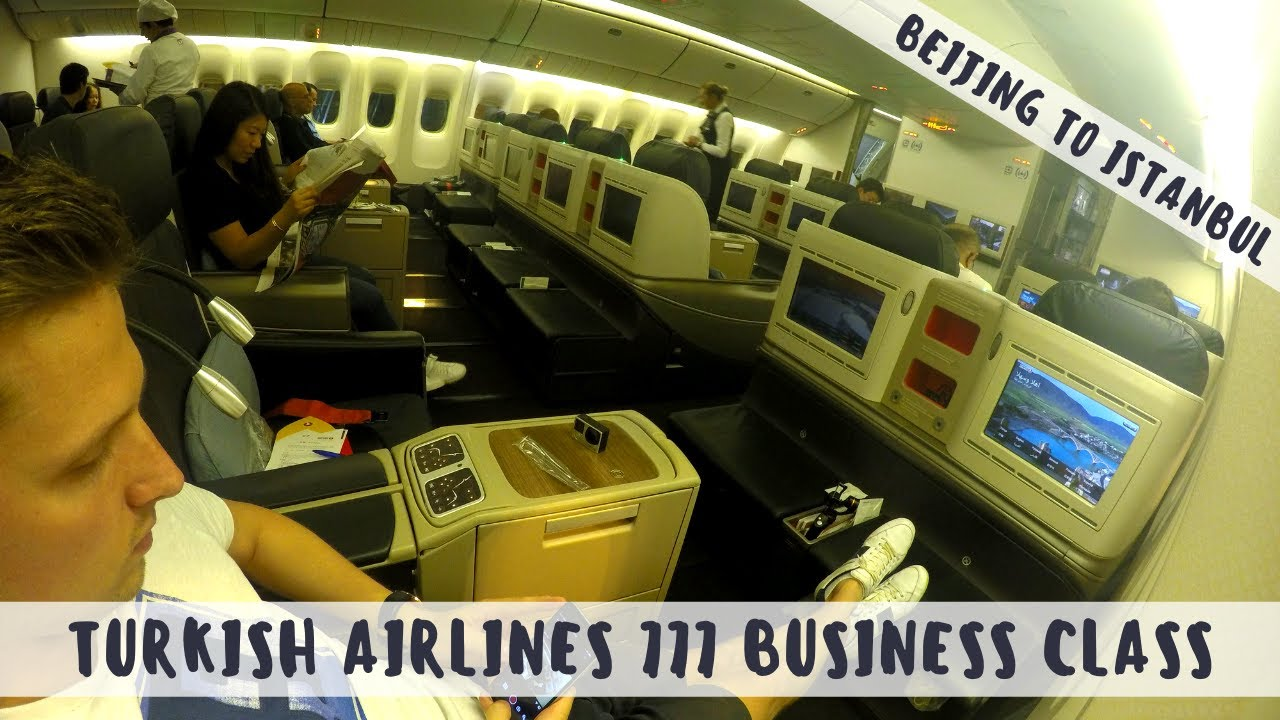 turkish air 218 reviews of turkish airlines i flew turkish air first class to turkey & rome  and while it is not like british airways, united polaris first or lufthansa, it  definitely.