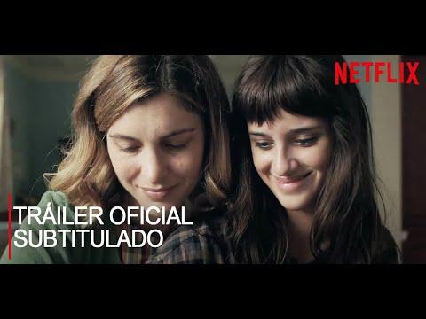 18 Regalos Netflix Tráiler Oficial Subtitulado