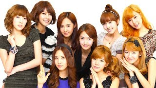[girls generation news] what's next for the 5 members?