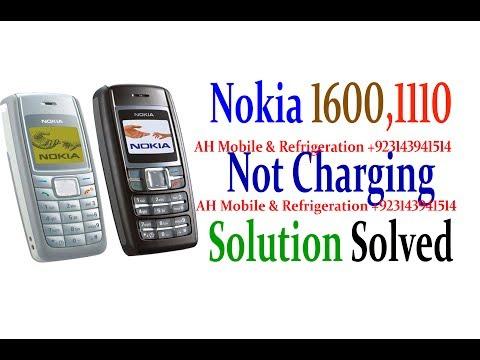 nokia 1110   1112 video clips nokia 6600 manual Nokia 6010