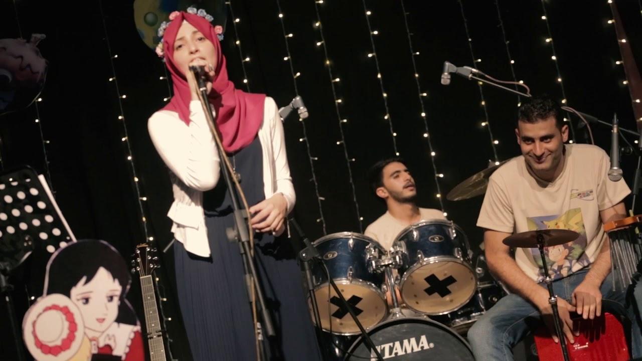 نتيجة الصورة لـ حفلات سعيد المسحال