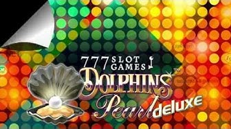 DOLPHINS PEARL online free slot 777SLOTGAMES