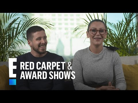 "Who Fights the Most on ""Jersey Shore Family Vacation""? 