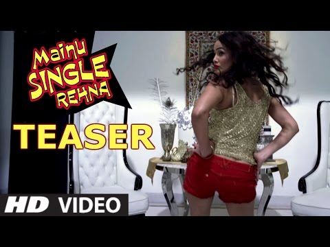 Rajveer : Single Rehna Song Teaser Ft. Dr....
