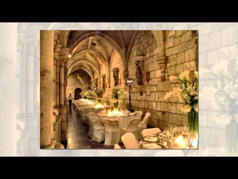 De Versailles In Hialeah Catering Spanish Monastero