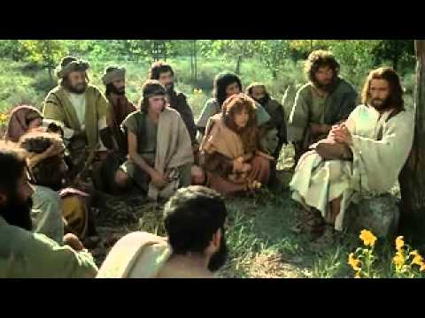 Filmii GooftaaYesus/ Afaan Oromoo/ Oromiyaa