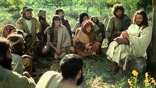 Repeat youtube video Filmii GooftaaYesus/ Afaan Oromoo/ Oromiyaa