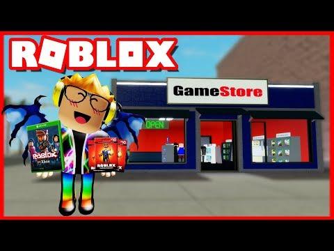 *tengo*-mi-propia-tienda-de-juegos-de-roblox!-(gamestore-tycoon)