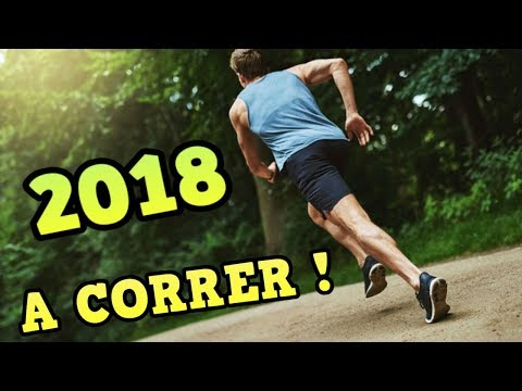 La mejor música Para Correr 2018 | Música para hacer ejercicio