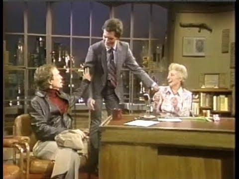 Late Night #10, February 16, 1982