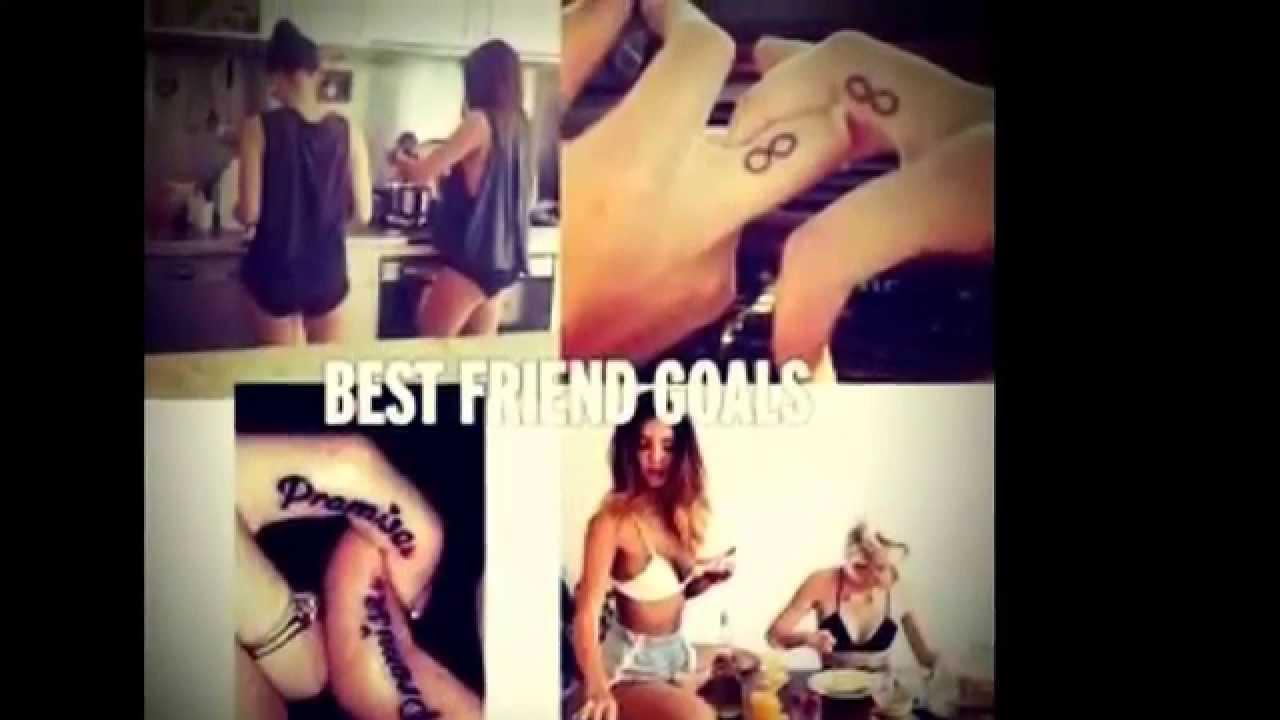 flipagram best friend goals   youtube