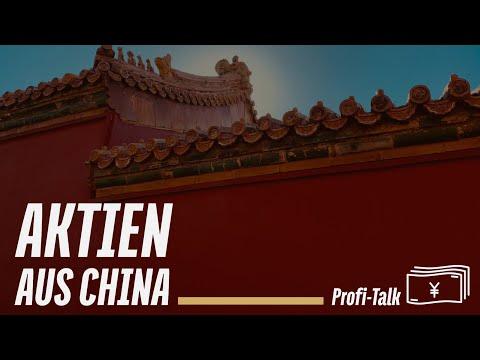 Alibaba. Tencent. Baidu: Florian König spricht mit Philipp Haas über Anlagechancen in China.