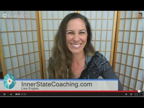 Budget your Fitness with the Power of Practice - Lisa Engles