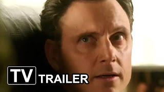 "Scandal 4x17 ""Put A Ring on It"" Promo Trailer"