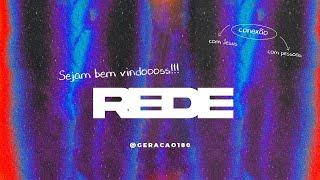 REDE - Live Geração 180