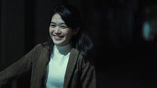 Video Ixora - Rama Shinta (Official Lyric Video) download MP3, 3GP, MP4, WEBM, AVI, FLV September 2019