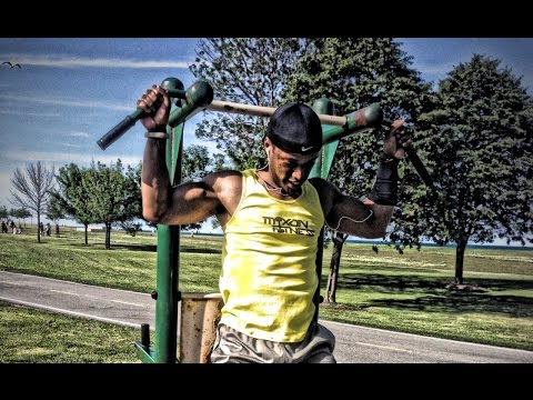 how-to-lose-back-fat-fast!-maximize-your-pull-up---muscle-up