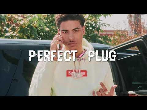 Diego Money & Jay Critch - Blue Cash New Swag (Prod. J Gramm)