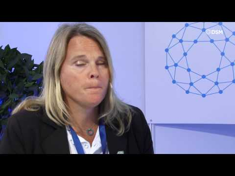 Studio DSM - Pia Berglund, Swedish Shipowners' Association