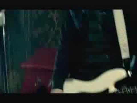 Клип Sugarcult - Do It Alone