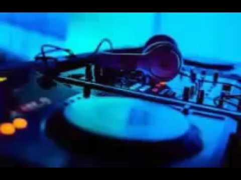 GDFR(DJ KNUREK REMIX)