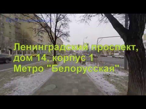- Новости Архангельска и Архангельской