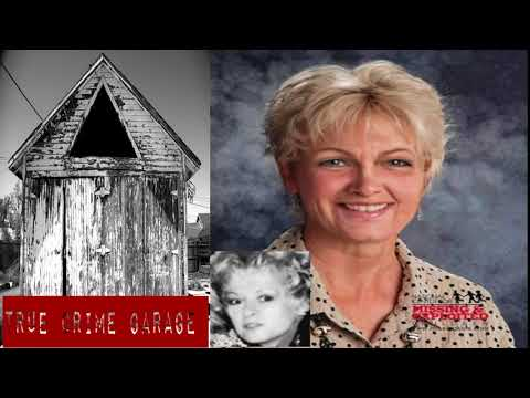 NEWS & POLITICS - True Crime Garage - EP.# 98: Springfield Three /// Part 2