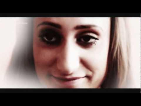 Lauren Socha, Misfits, It's all about Kelly.