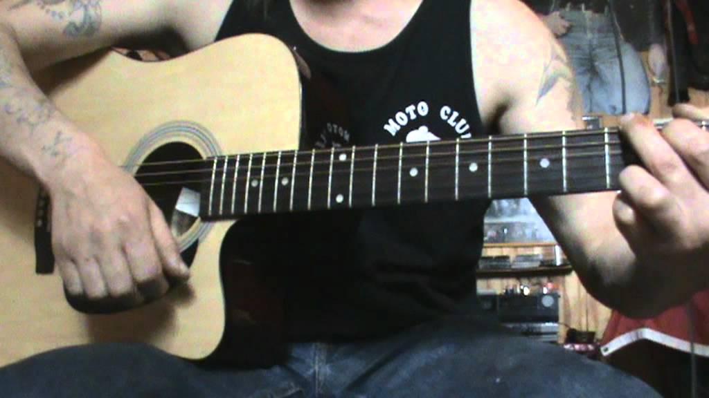 apprendre a jouer de la guitare youtube. Black Bedroom Furniture Sets. Home Design Ideas