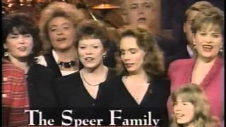 The Speer Family. (  Heaven