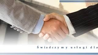 Kancelaria adwokacka porady prawne Wysokie Mazowieckie B.Grodzka-Zdanowicz W.Baszkiewicz W.Grodzki