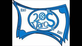 20 Varos-Ska 8