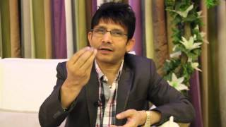 Creature 3D Review by KRK | KRK Live | Bollywood