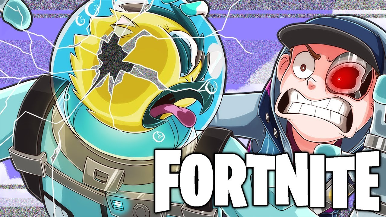vanoss-told-me-to-put-his-name-in-the-title-vanoss-vanoss-vanoss-vanoss-fortnite-funny-moments